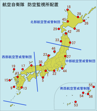 320px-JASDF_Surveillance_Stations_svg.png