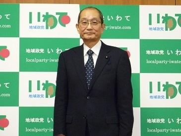 地域政党2011広報誌画像 076x.jpg