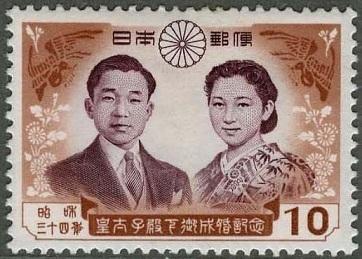 昭和皇太子ご成婚x.jpg