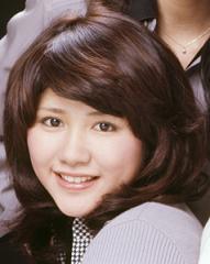 田中好子x.JPG