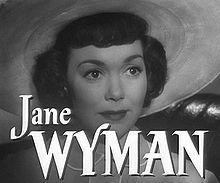 Jane.Wymanx.jpg