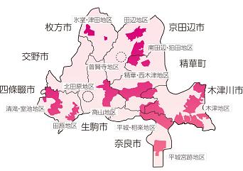 city_map_cityx.png