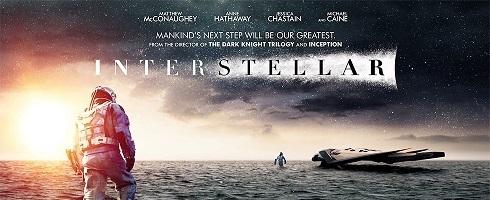 interstellar_x.jpg