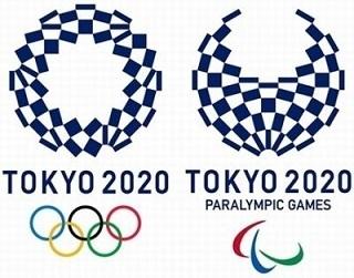2020tokyoolympicx.jpg