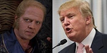 Biff&Trumpx.jpg