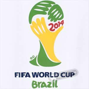 BrasilWC2014.jpg