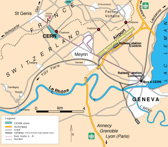 CERN map2.jpg