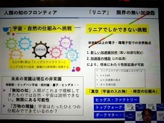 DSC_0023 (002)x.jpg