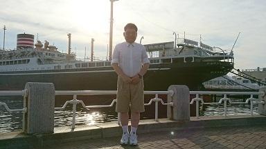 DSC_0929x.jpg