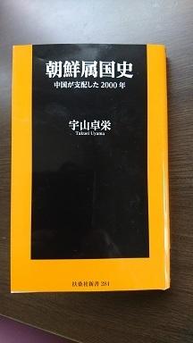 DSC_2144x.jpg