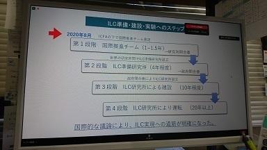 DSC_3742 (002)x.jpg