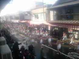 水掛祭2012−2.JPG
