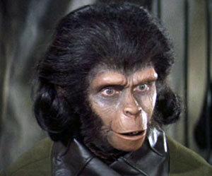 猿の惑星ジーラ.jpg