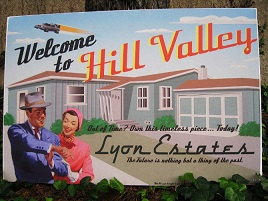 Hill%20Valley%202010y.jpg