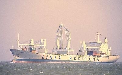 Jaliscox.jpg