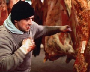 Rocky meatx.jpg