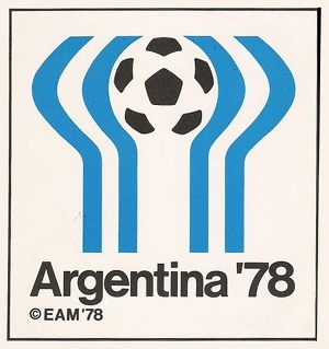 fifa1978.jpg