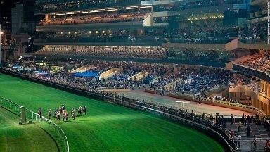 hong kong horse racingxx.jpg