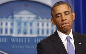 obama2014.JPG