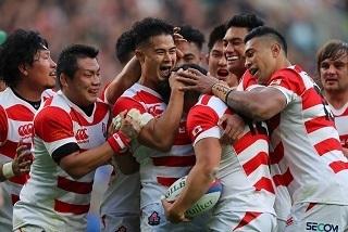 rugby japan2019.jpg