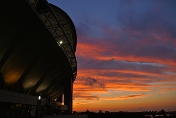 sunsetxx.jpg